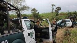 Messico, trovata morta la giornalista rapita a