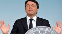 È l'Italia la sorpresa della crescita per il Fondo