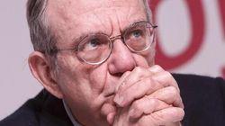 Sì al ministro delle Finanze dell'Eurozona, ma non alla