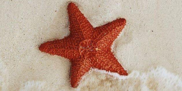 Le 12 spiagge di tutto il mondo che aumenteranno la vostra voglia di viaggiare