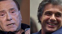 Silvio e Alfio: