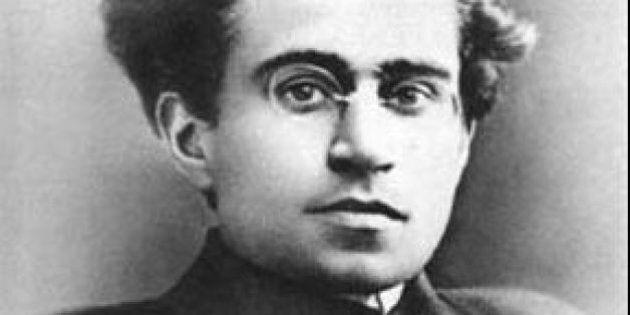 Il Pd dimentica Gramsci. Nessun fiore sulla tomba per l'anniversario della sua