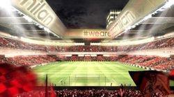 Il Milan ha diritto a un nuovo stadio. La politica non si metta in