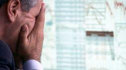 Anche i ricchi piangono: 400 Paperoni hanno persi 180 miliardi di dollari in una