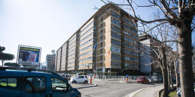Da ambientalisti chiediamo a Renzi di abolire il Ministero