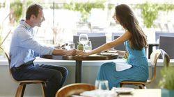 5 consigli per scegliere il tavolo al ristorante. Siete sicuri di saperlo fare