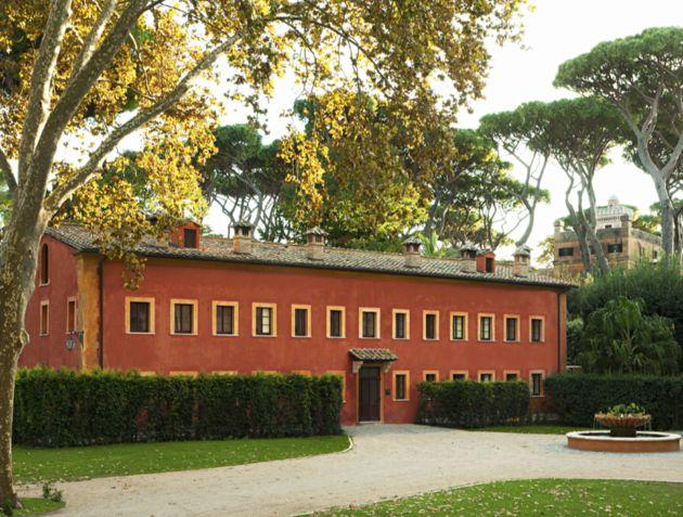 Feste natalizie a Roma, la guida per spendere bene dalla colazione al relax
