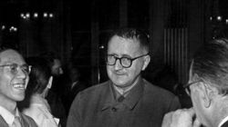 Il reportage fotografico di Brecht, che ci fa riflettere sui