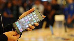 iPhone6 Plus foto sfocate? Apple li ripara gratis e mette a disposizione una pagina web