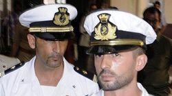 Delusione dal Tribunale del Mare: Girone rimane in