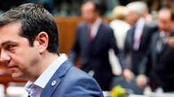 Entro il 15 luglio riforme su Iva, pensioni, Istituto di statistica e Fiscal