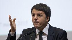 Gufi, populisti e tedeschi: Renzi aggiorna l'elenco degli