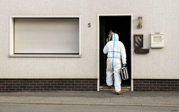 Germania, corpi di otto bambini trovati in un appartamento nel nord della Baviera. Si cerca la