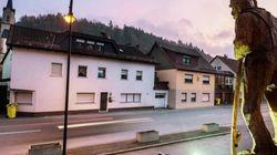 Orrore in Germania: otto bambini trovati morti in un appartamento nel nord della