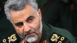 Qassem Soleimani. Chi è il Comandante Ombra che protegge