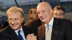Cicchitto difende Bondi: