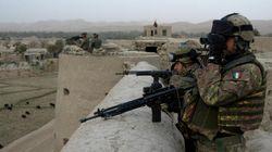 L'Iraq, l'Italia e la guerra