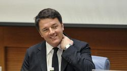 Renzi e la ripresa: piutost che nient l'è mei