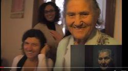 Memofilm contro l'Alzheimer: le emozioni della propria vita aiutano a