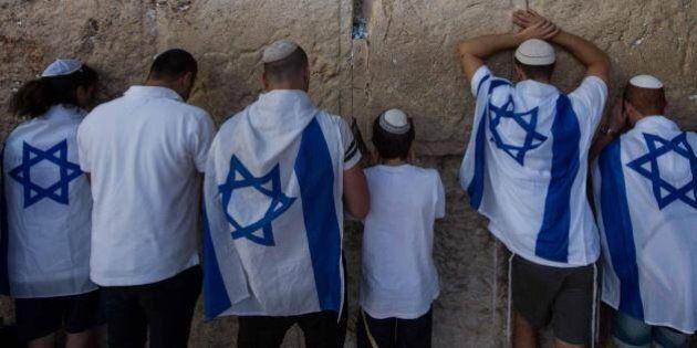 10 cose da sapere sull'antisemitismo, se vogliamo