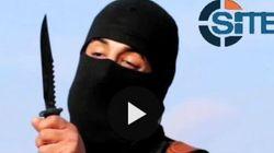 Dalla passione per il Manchester all'Isis, chi è Jihadi John il boia più ricercato del