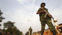 Storica elezione in Centrafrica, un miracolo in un paese in