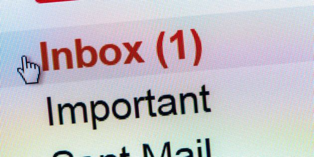 L'azienda italiana che introduce la settimana mail-free: