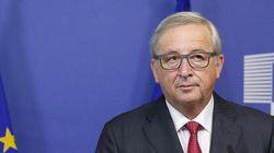 Juncker ci ricorda che i