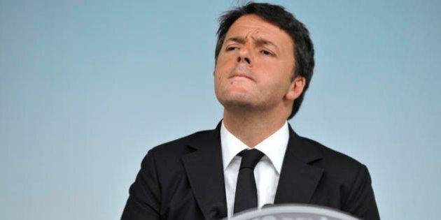 Matteo Renzi debutta al meeting di Cl: tasse, legge di stabilità, immigrazione, i temi del discorso del