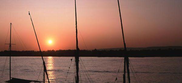 Naucrati, la città riemersa dal delta del Nilo. La straordinaria scoperta dei ricercatori del British...