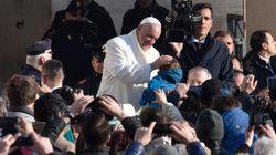 Da Papa Francesco a Gramsci, l'impegno come antidoto