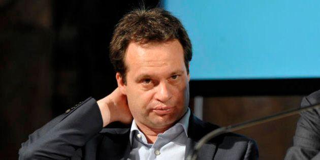 Marco Carrai, il braccio destro di Renzi che dialoga con Cl. La cena con Maggioni e il gotha