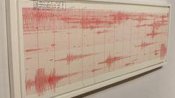 Terremoti nel Napoletano, evacuate le