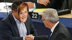 Al Parlamento Ue in arrivo la norma