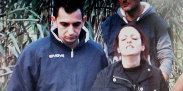 Caso Loris, Veronica Panarello: