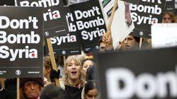 La strana tregua siriana: né Mosca né Assad depongono le