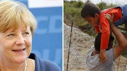 La Germania apre le porte a tutti i