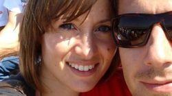 Marta, morta di parto al 7° mese: è il terzo caso in pochi
