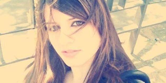 Omicidio Nicolosi, uccisa a coltellate mamma 20enne Giordana di Stefano. Aveva denunciato per stalking...