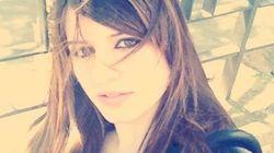 Giordana, mamma 20enne, uccisa a coltellate nella sua auto. Aveva denunciato il convivente per