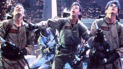 Preparatevi: la fine del mondo sarà il giorno di San Valentino (secondo Ghostbusters