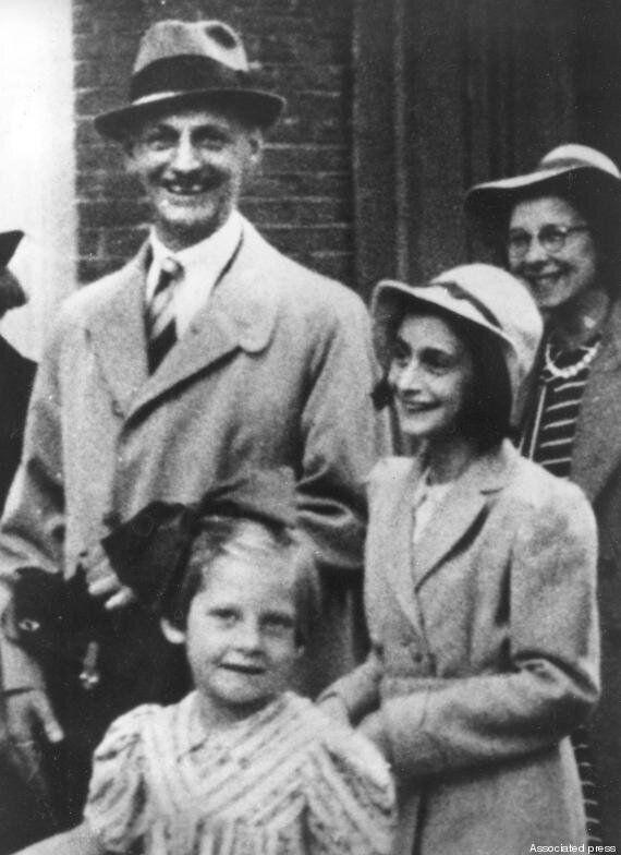 Diario di Anna Frank, battaglia legale in vista. La fondazione si oppone alla pubblicazione