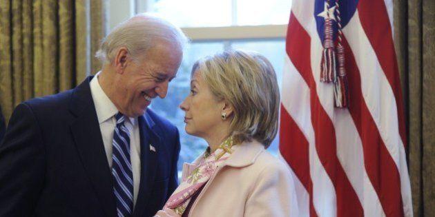 Joe Biden e il dilemma della candidatura: rispettare la volontà del figlio morto o preservare la moglie