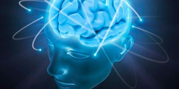 10 caratteristiche comuni tra le persone con un'intelligenza superiore alla media
