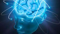 Hai un'intelligenza superiore alla media? 10 caratteristiche per