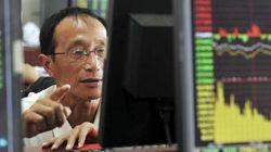 La Cina non ripartirà senza una visione di lungo