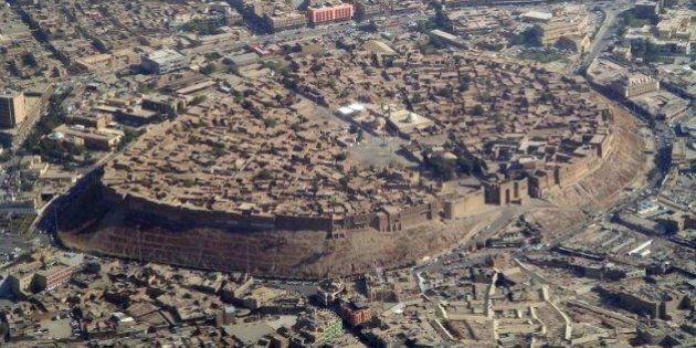 Le 20 città più antiche del mondo, libri di storia formato city