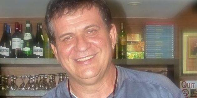 Italiano rapito nelle Filippine: ex sacerdote Rolando Del Torchio assalito a 7 uomini