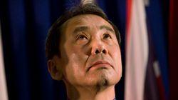 9 aspetti della poetica di Haruki Murakami che solo i fan possono