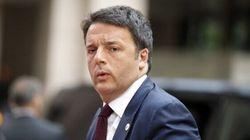 Per Berlusconi il governo Renzi è il migliore